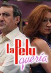 La Peluqueria Temporada 1