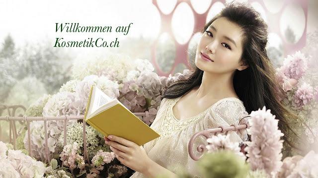 http://kosmetikco.ch/