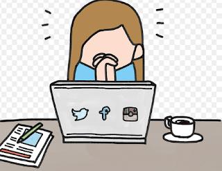Fakta Mengenai Bisnis Online Yang Jarang Diketahui