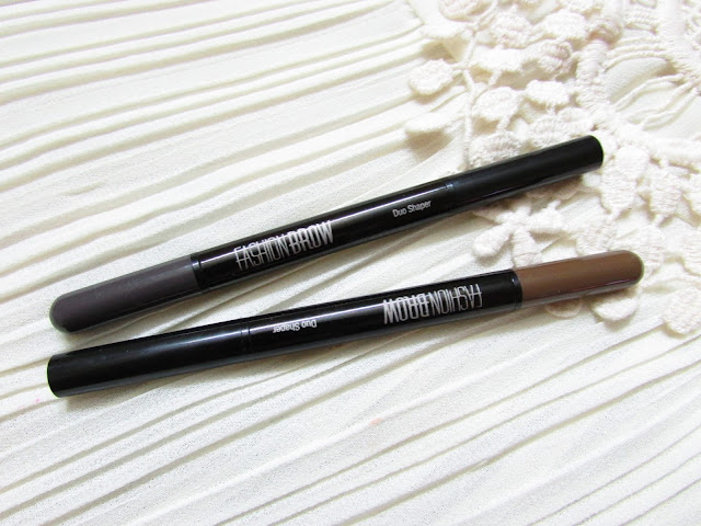 Maybelline Fashion Brow Review Price, maybelline brow pencil india, beat brow pencil india, brow duo,makeup,delhi blogger, indian beauty blogger, maybelline india, best brow product india,delhi beauty blogger,maybelline brow duo online price,beauty , fashion,beauty and fashion,beauty blog, fashion blog , indian beauty blog,indian fashion blog, beauty and fashion blog, indian beauty and fashion blog, indian bloggers, indian beauty bloggers, indian fashion bloggers,indian bloggers online, top 10 indian bloggers, top indian bloggers,top 10 fashion bloggers, indian bloggers on blogspot,home remedies, how to