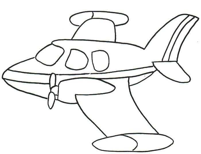 desenhos para colorir desenhar e pintar desenhos de aviões para