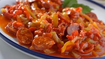 Wajib Coba! 19 Makanan Khas Kota Bandung Yakin  Bikin Ketagihan