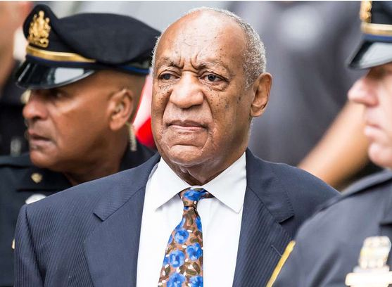 Bill-Cosby-sentenced-to-3-to-10