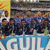 Millonarios vs Cúcuta EN VIVO por Liga Águila 2019-I. HORA / CANAL