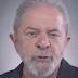 Vídeo de Lula é só mais uma tentativa de consolidar a narrativa da perseguição política por parte da Lava Jato