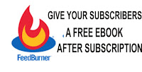 feedburner trick