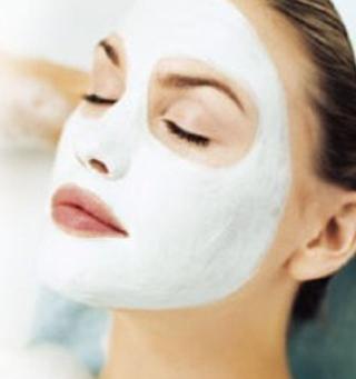 Khubsurat Beauty Tips Skin Polish Karnay Ka Tarika Skin
