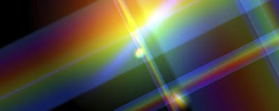 Científics creen díodes de llum