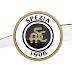 Marketing: lo Spezia Calcio ha scelto SmartSport per la gestione commerciale