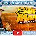 CD AO VIVO BADALASOM O BÚFALO DO MARAJÓ EM SOURE - DJ DARLAN 10-11-2018