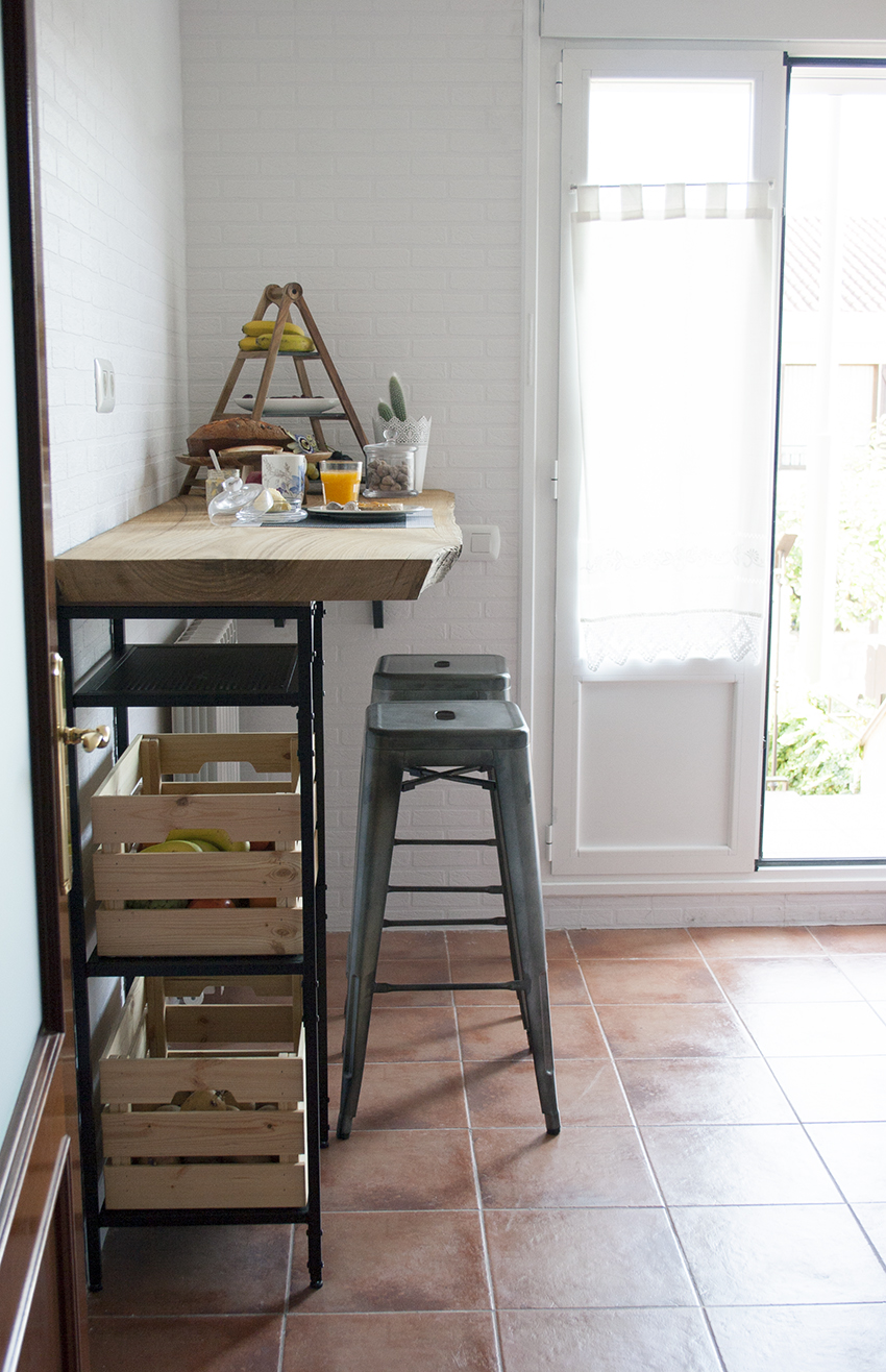 cocina archivos - Handbox Craft Lovers | Comunidad DIY, Tutoriales ...