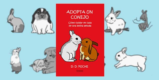 """alt=""""adopta un conejo, d d puche"""""""