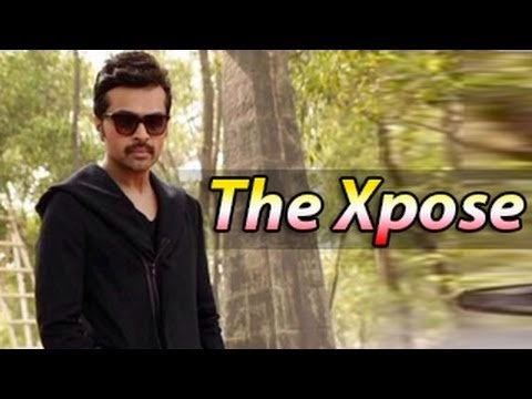 HAI APNA DIL TO AWARA SONG LYRICS & VIDEO | THE XPOSE | HIMESH RESHAMMIYA | YO YO HONEY SINGH