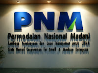 PT Permodalan Nasional Madani (Persero) - Recruitment For D3, S1 PAKAR Program PNM December 2016