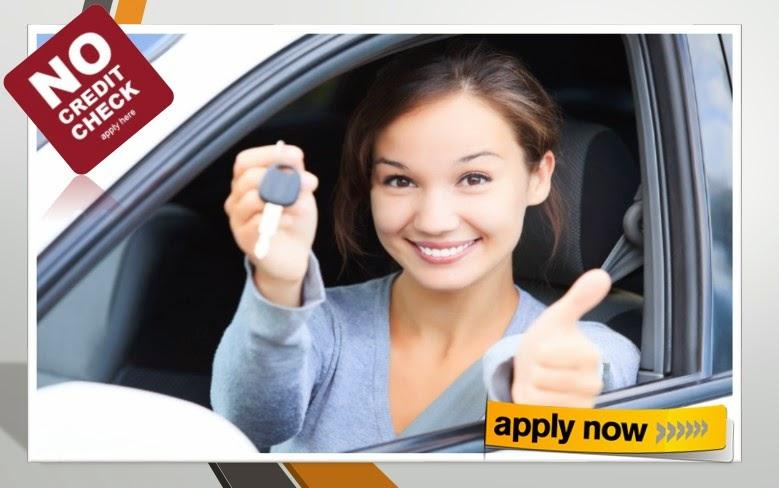 No Credit Check Car Loans >> Car Loans With No Credit Check Guaranteed Car Loan No