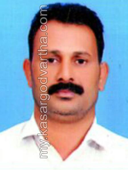 News, Kerala, Endosulfan victims.