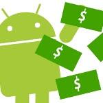 Dicas para comprar smartphone/tablets Android para jogos 7