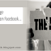 How to Change My Cover Photo On Facebook