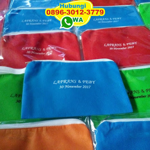 distributor dompet besar harga grosir 51335