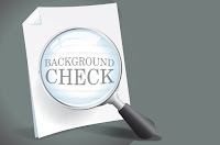 Background Checks, Relationships, Dream Interpretation