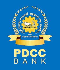 PDCC Bank Recruitment