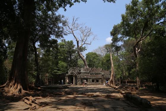 Angkor-Wat-Cambodia-13