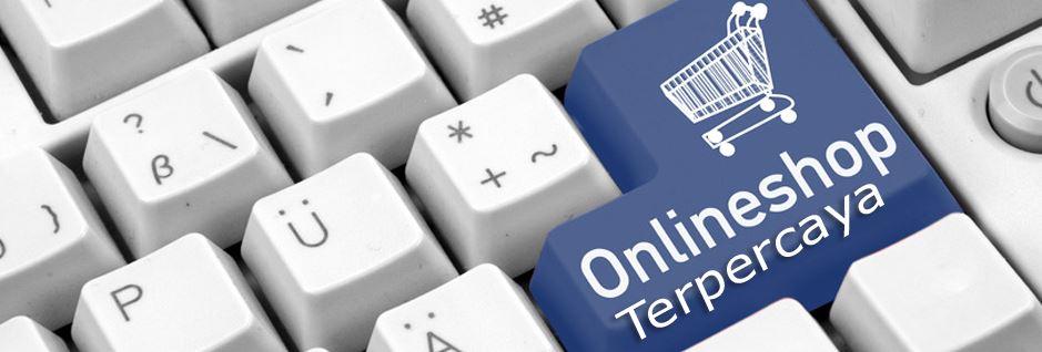 Tips Membangun Kepercayaan Konsumen Dalam Berjualan Online