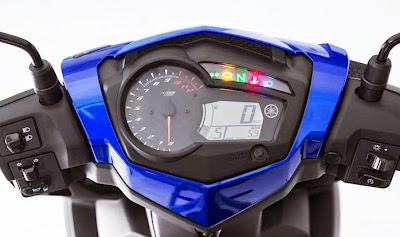 Kelebihan Yamaha Jupiter MX King dan MX 150