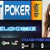 Crot Poker