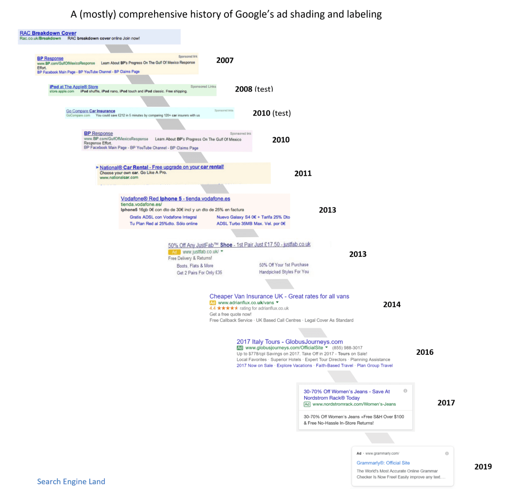Google Desktop Search Display got the attention of critics, The search giant re-thinking the new look