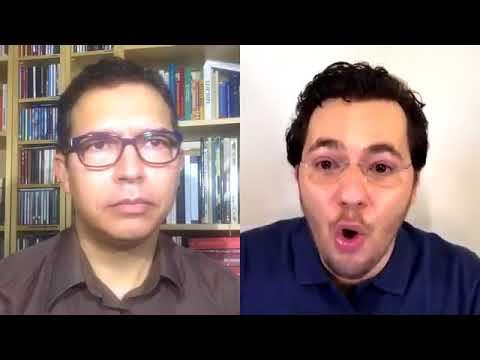 Jogos Dinheiro Internet Melhores Vídeos Do Primeiro Ano Do Canal