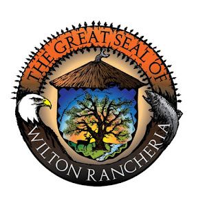 Elk Grove, Wilton Rancheria Reach Agreement on MOU Financial Terms For Proposed Casino