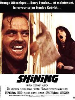 affiche-film-shinnig-nicholson