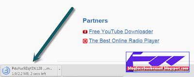 Adalah salah satu aktifitas yang paling sering di lakukan oleh pengguna HP maupun PC Cara Terbaru Download Lagu / Mp3 Gratis Dari Internet dengan Mudah