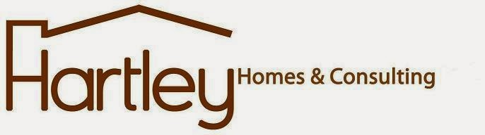 Hartley Homes - Rathbone