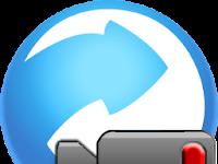 Any Video Converter Ultimate 5.8.7 Full