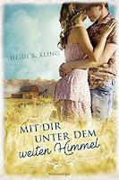 http://the-bookwonderland.blogspot.de/2018/01/rezension-heidi-r-kling-mit-dir-unter-dem-weiten-himmel.html