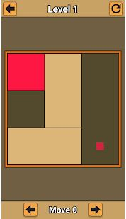 Block Slider - Unblock Puzzle Tips, Tricks, Crack, mods