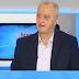 Εξώδικο στην Τράπεζα της Ελλάδος απέστειλε  ο  Συλλόγος Δανειοληπτών Ελβετικού Φράγκου