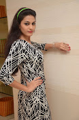 actress swetha jadhav new glam pix-thumbnail-5