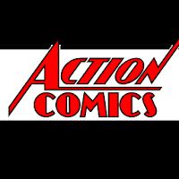 Addon ACTION COMICS Kodi