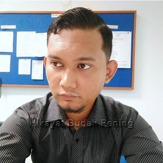 Faiz Zakaria, pharmacist, farmasi, permit naoh