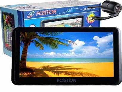 Gps-Automotivo-Foston-Fs3d717-Tela7-polegados-bleutooth-Full-Hd-Camera-Re-Tv-digital-mapa3d-atualizado-alerta-radar-transmissorFM-02