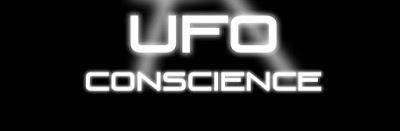 site sur les extraterrestres et le paranormal