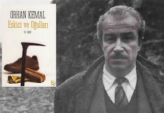 Eskici ve Oğulları Orhan Kemal
