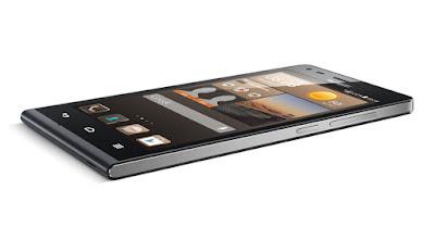 Huawei-Ascend-G6-4G.jpg