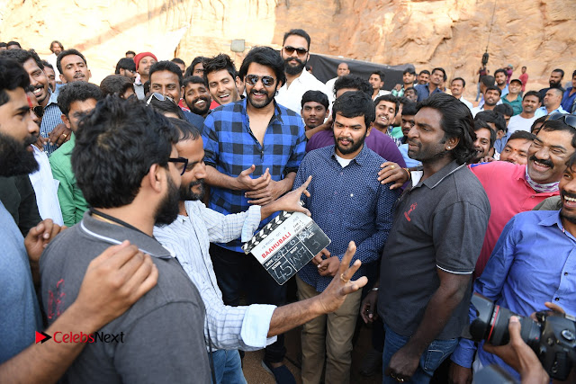 Baahubali 2 Last Day of Shooting Stills  0006.jpg
