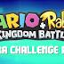 DLC de Mario + Rabbids: Kingdom Battle ganha trailer