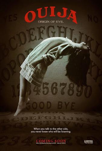 Ouija: Origin of Evil (Web-DL 720p Ingles Subtitulada) (2016)