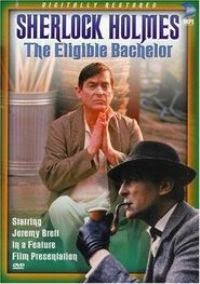Watch The Eligible Bachelor Online Free in HD